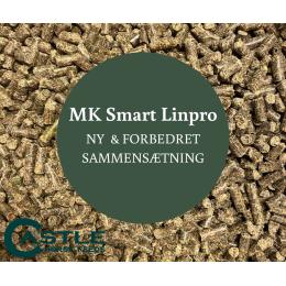 MK Smart LinPro