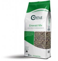 Emerald Cool Mix