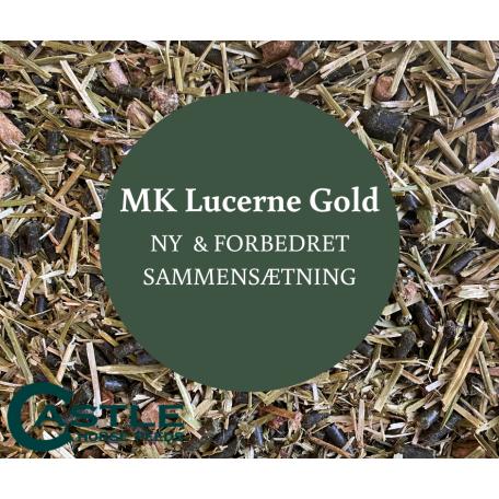 MK Lucerne Gold