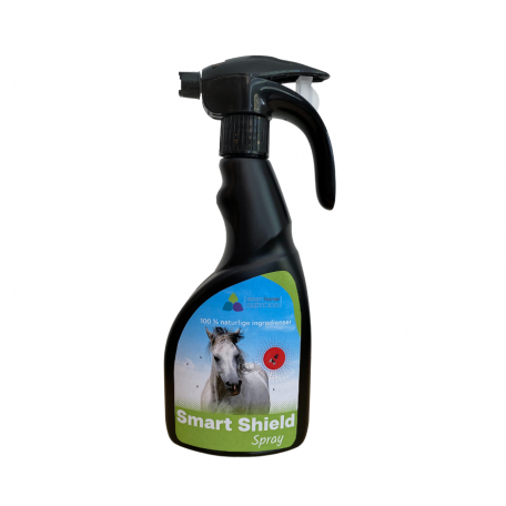 Smart Shield Spray