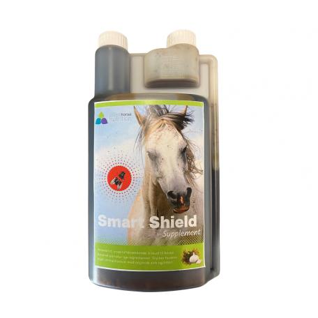 Smart Shield Supplement
