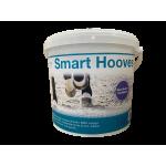 Smart Hooves