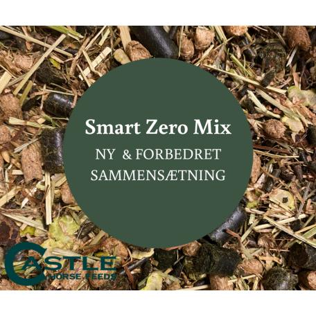 Smart Zero Mix